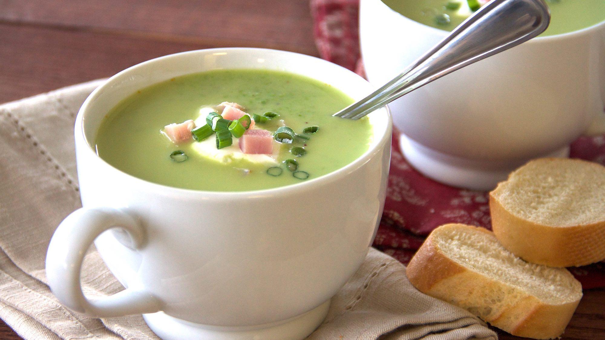spring-pea-soup.jpg