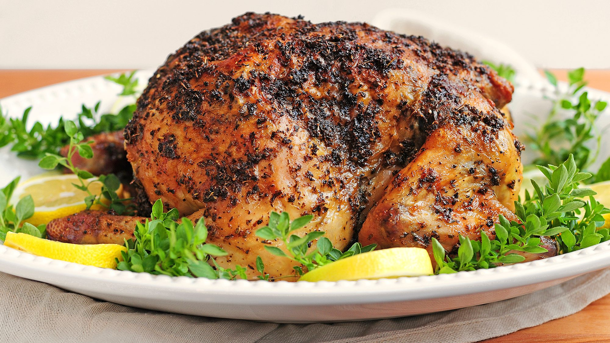 greek-roasted-chicken-she-wears-many-hats.jpg