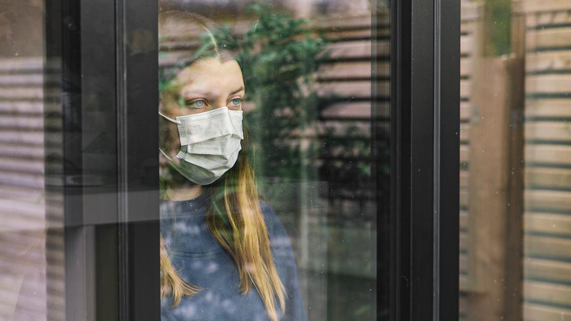 Emerging From The Pandemic: How Small Businesses Can Begin To Recover