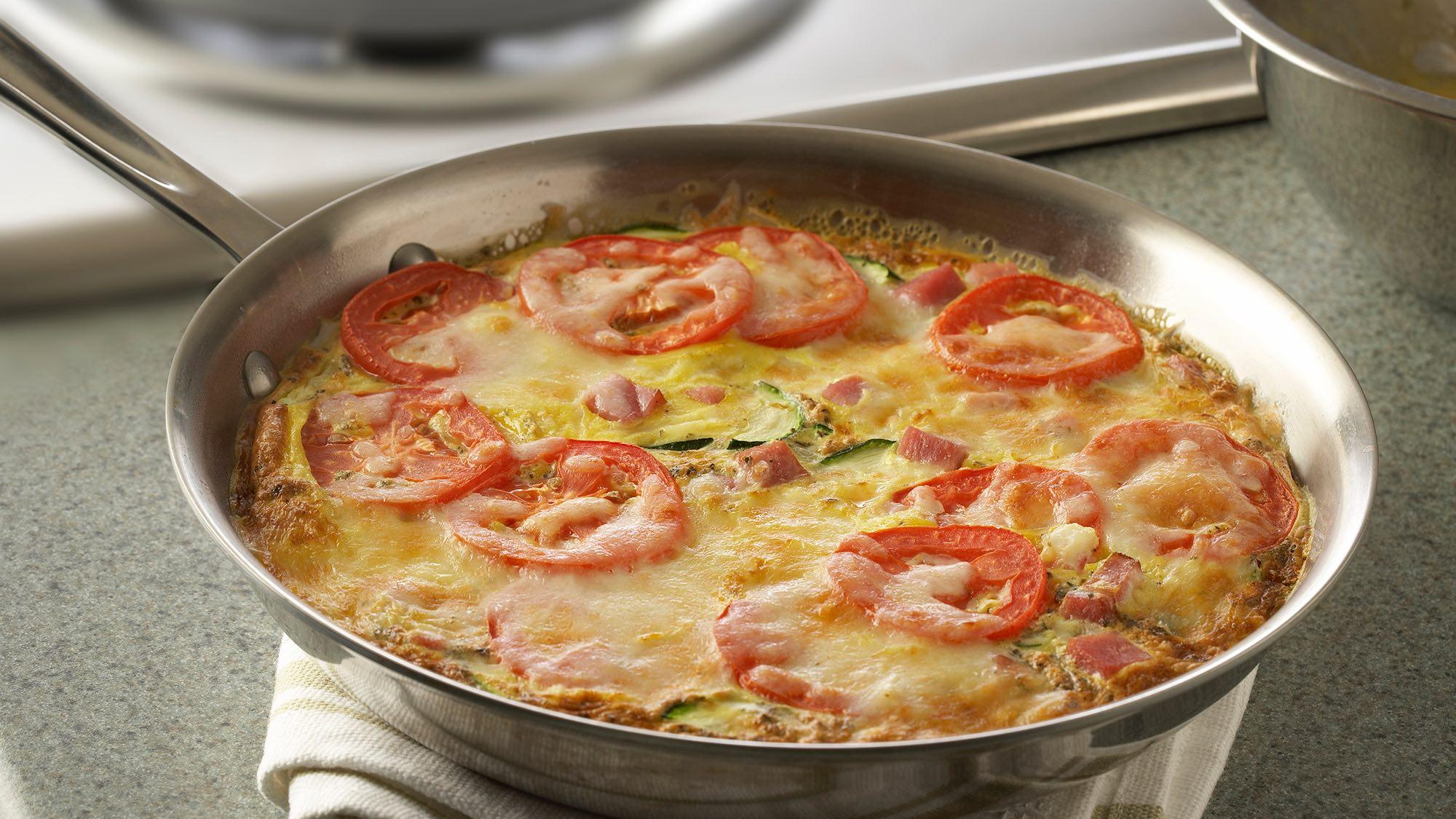 italian-herb-frittata.jpg