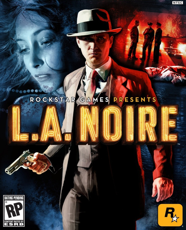 LA_Noire.jpg