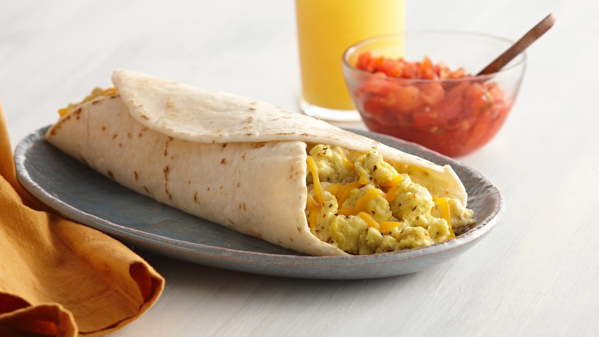 breakfast-burritos.jpg