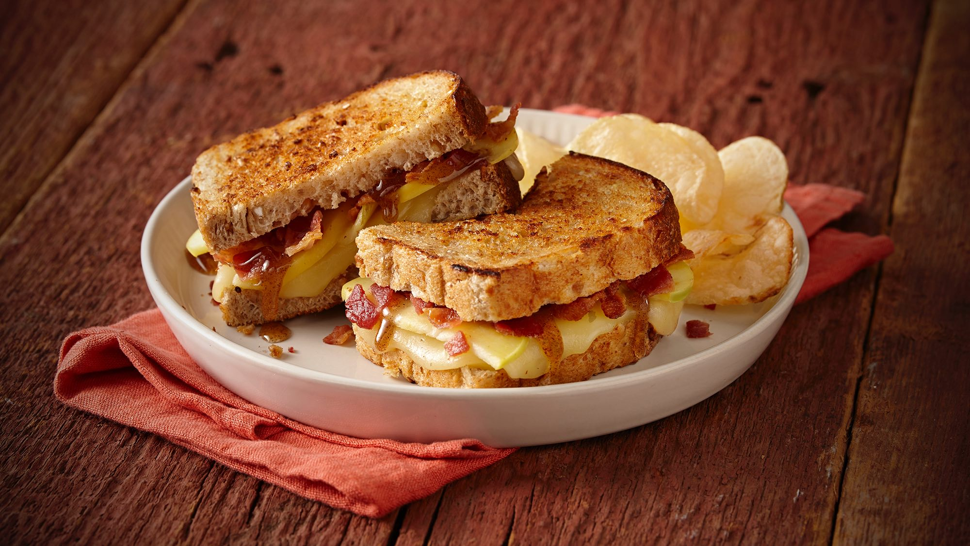 maple-apple-grilled-cheese.jpg