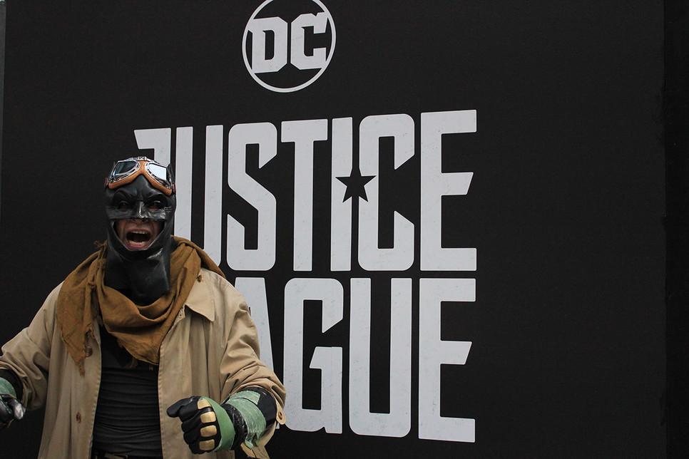 Nightmare Batman Cosplay Web.jpg
