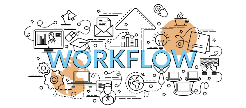 Version control workflows | Synopsys