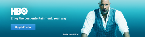 354195_Hub_Ad_HBO_Ballers_970x250.png