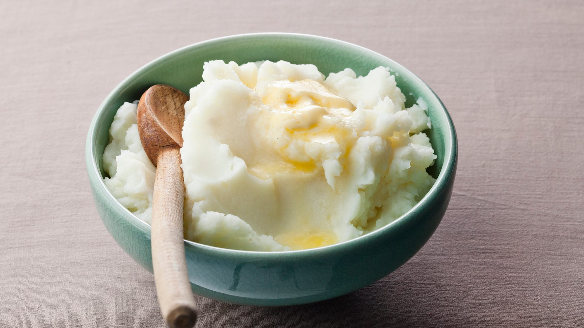 bay-leaf-mashed-potatoes.jpg