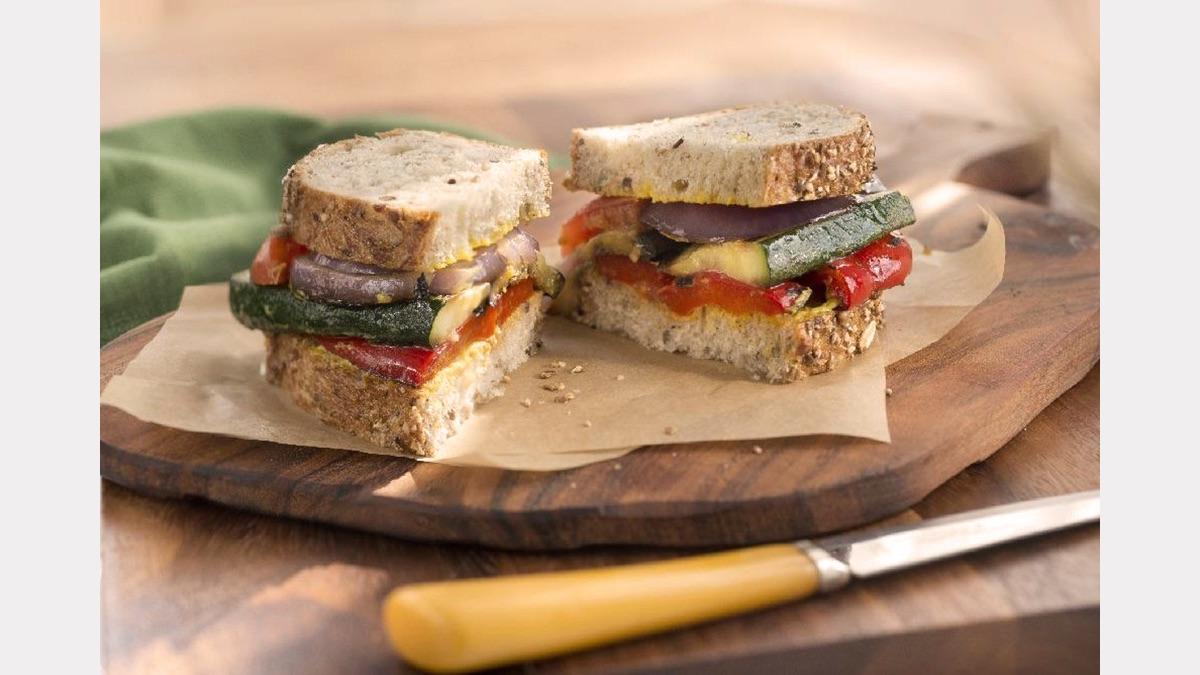 grilled_herbed_veggie_sandwich_1200.jpg
