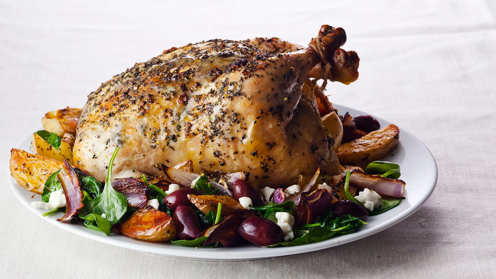 roast-chicken-with-potatoes-olives-and-greek-seasoning.jpg