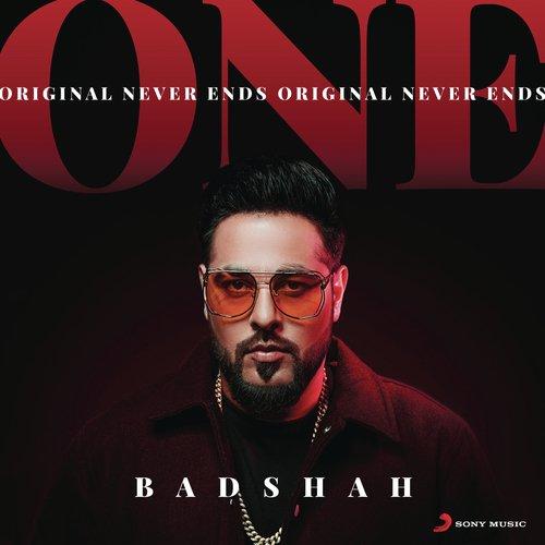 ONE-Original-Never-Ends--Hindi-2018-20180816123052-500x500.jpg