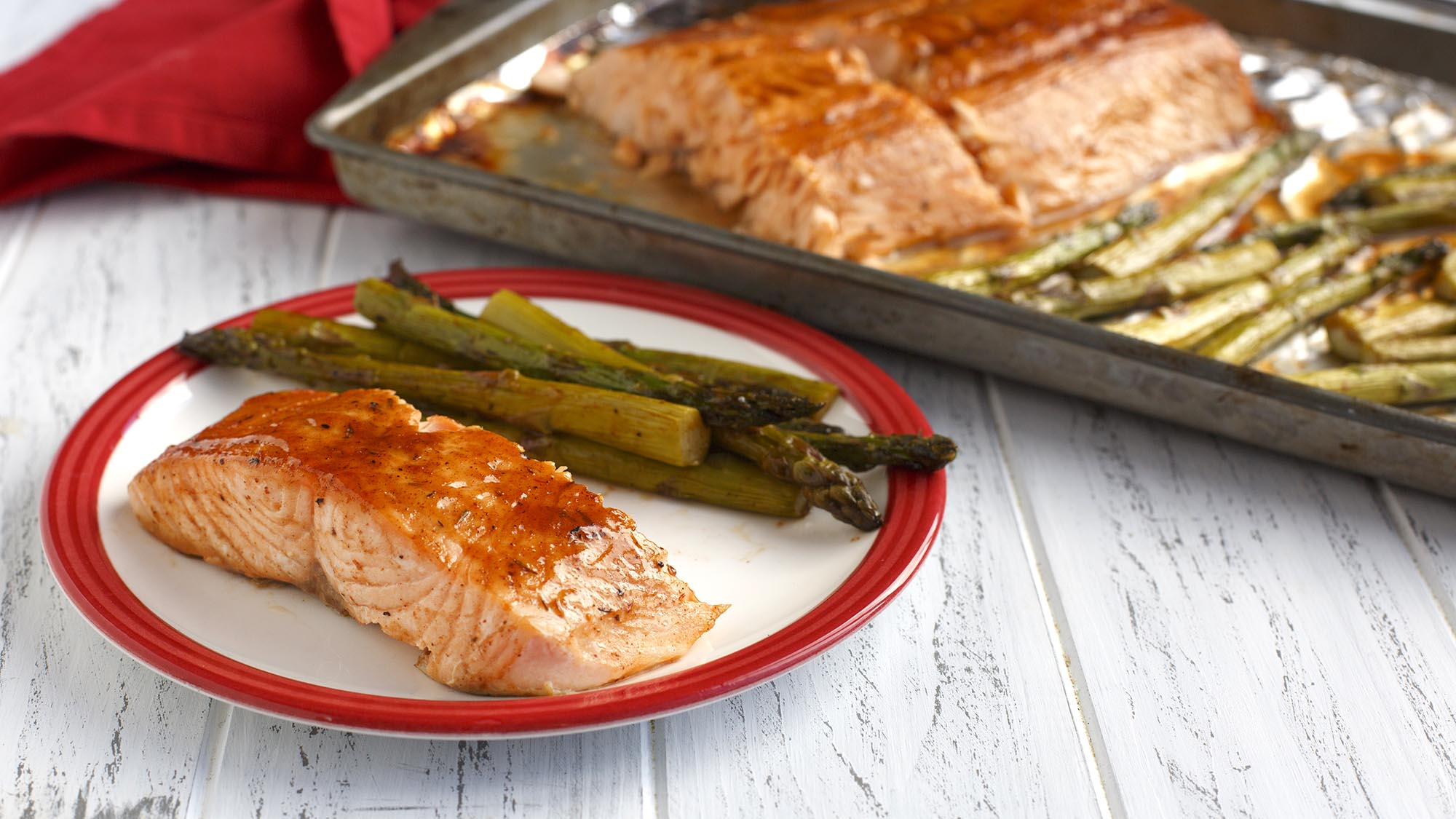roasted_honey_bourbon_salmon_and_asparagus_2000x1125.jpg