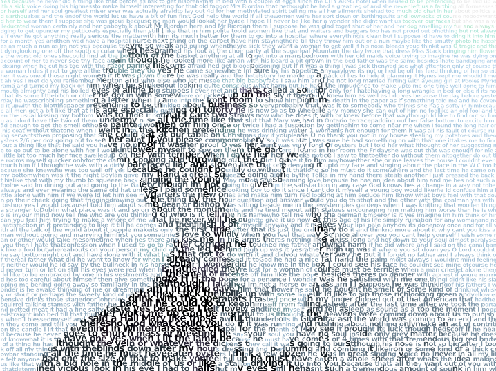 James_Joyce_textorized.png