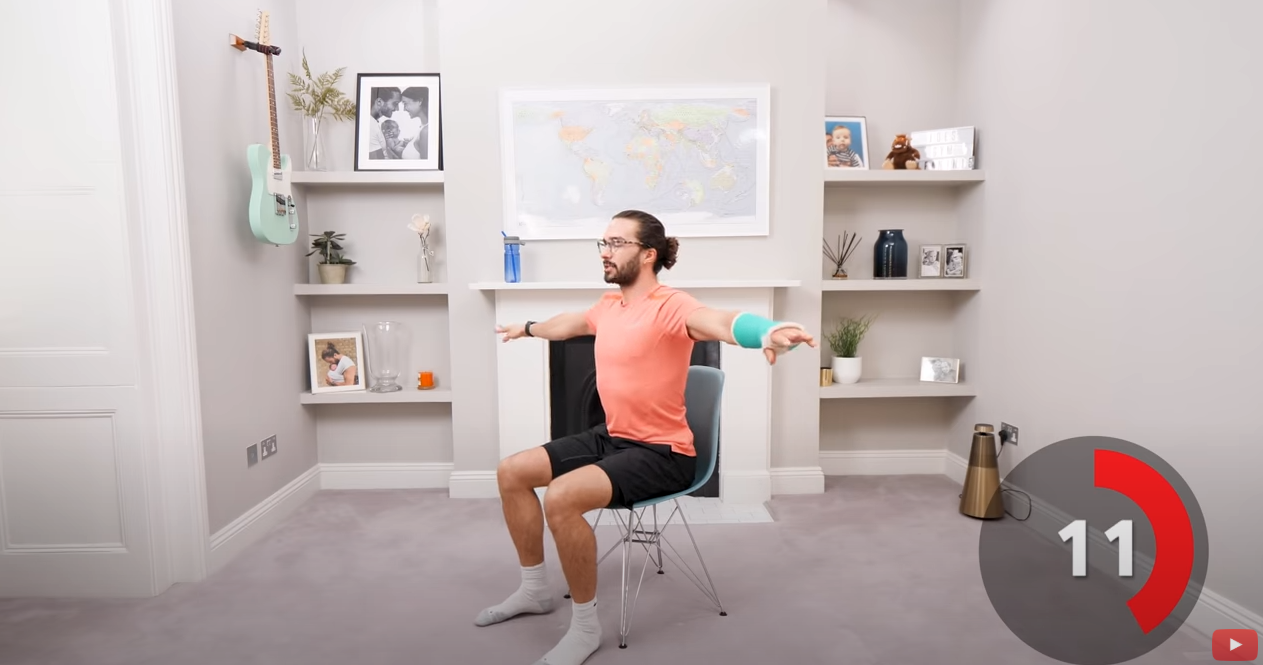 2020-04-17 15_07_09-10 Minute Chair-Based Workout _ The Body Coach TV - YouTube.png