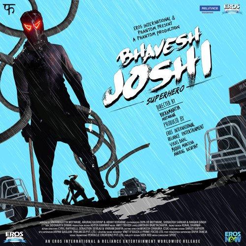 Bhavesh-Joshi-Superhero-Hindi-2018-20180523-500x500.jpg