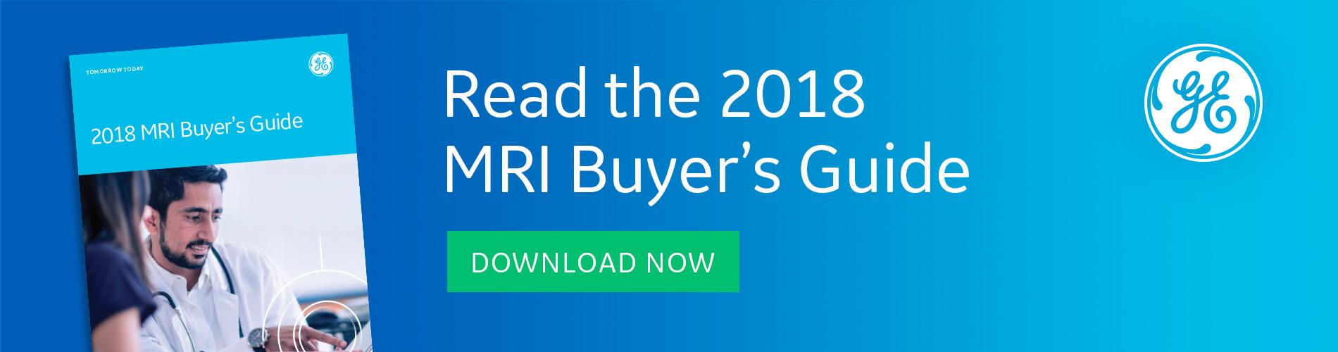 Buyers Guide_950x250.jpg