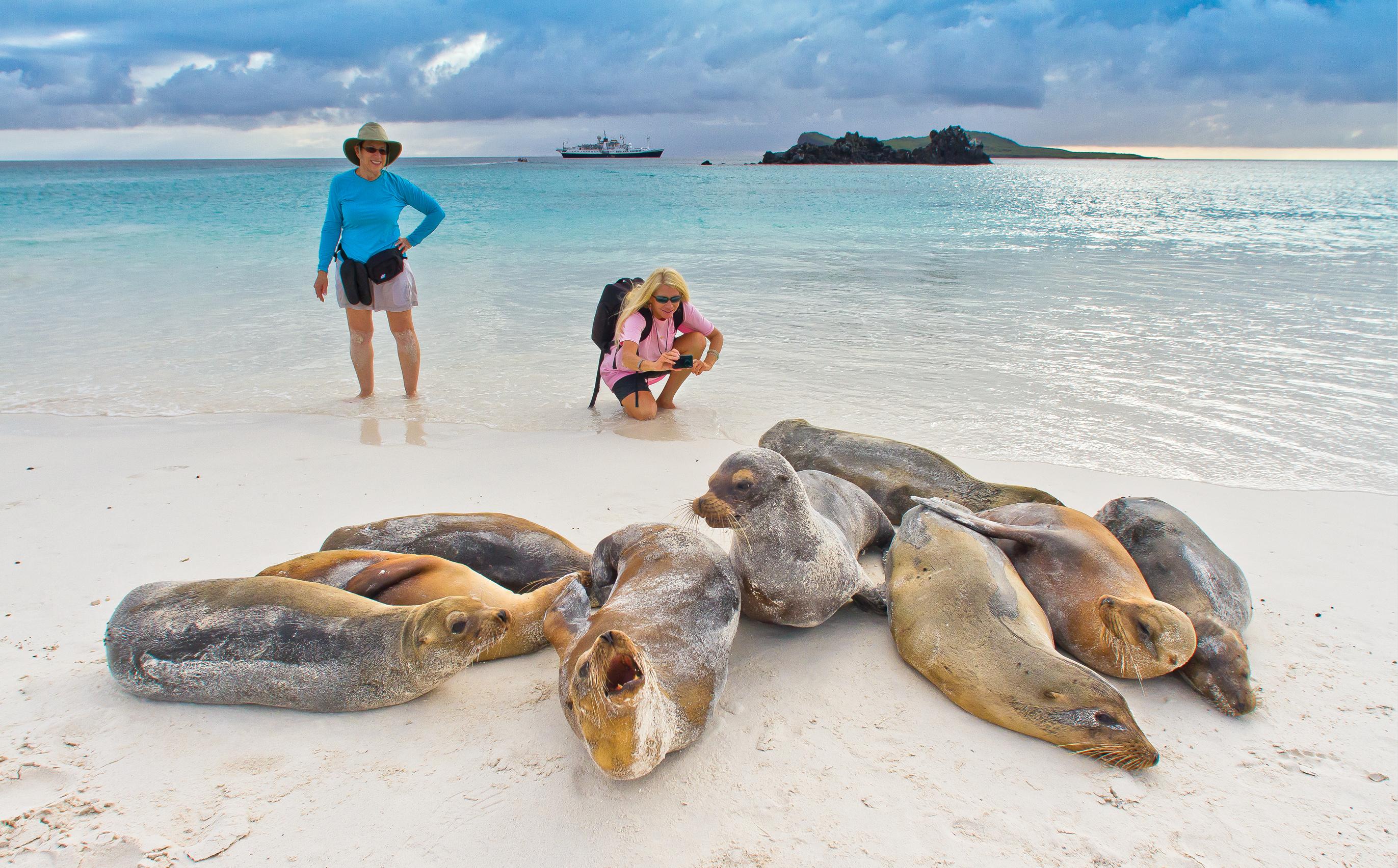 Galapagos_Activity_Blog_1.jpg