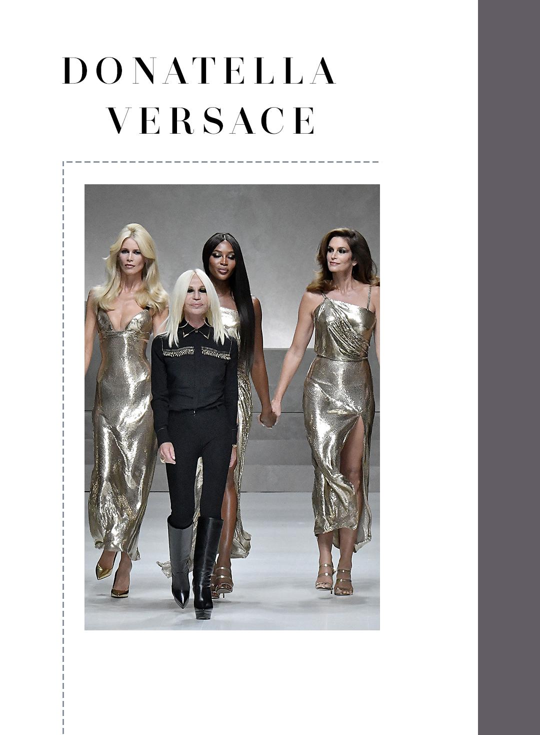 versace_post.jpg