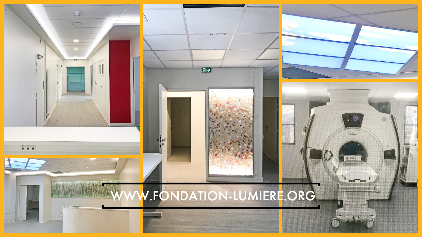 fondation Lumiere.png