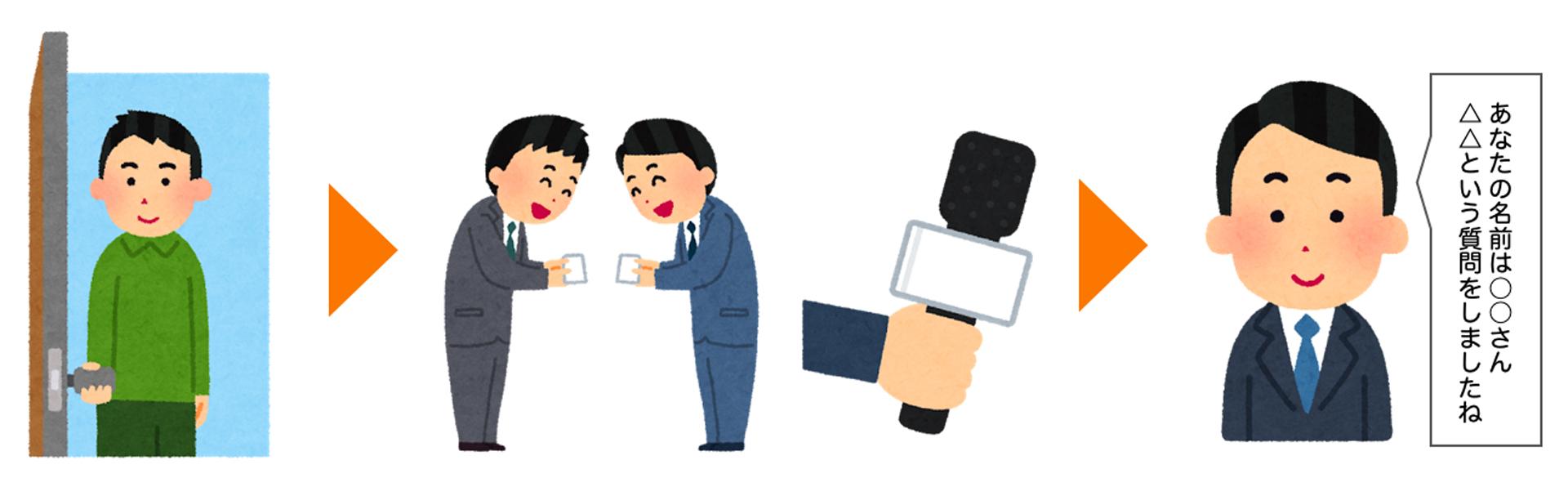 ikedayoshihiro_01_02.jpg
