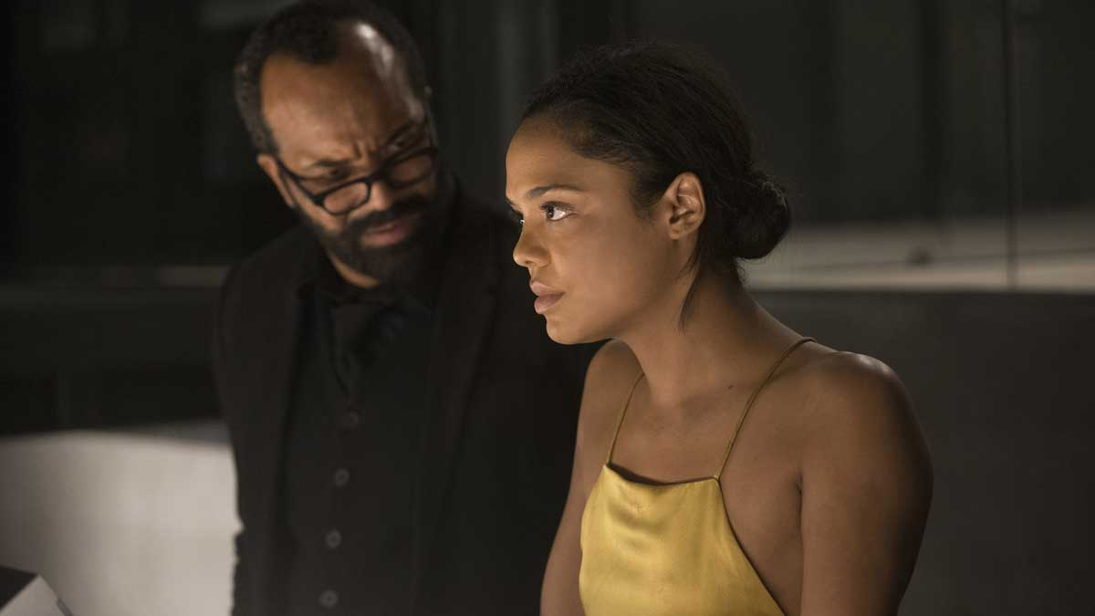 jeffrey-wright-tessa-thompson.jpg