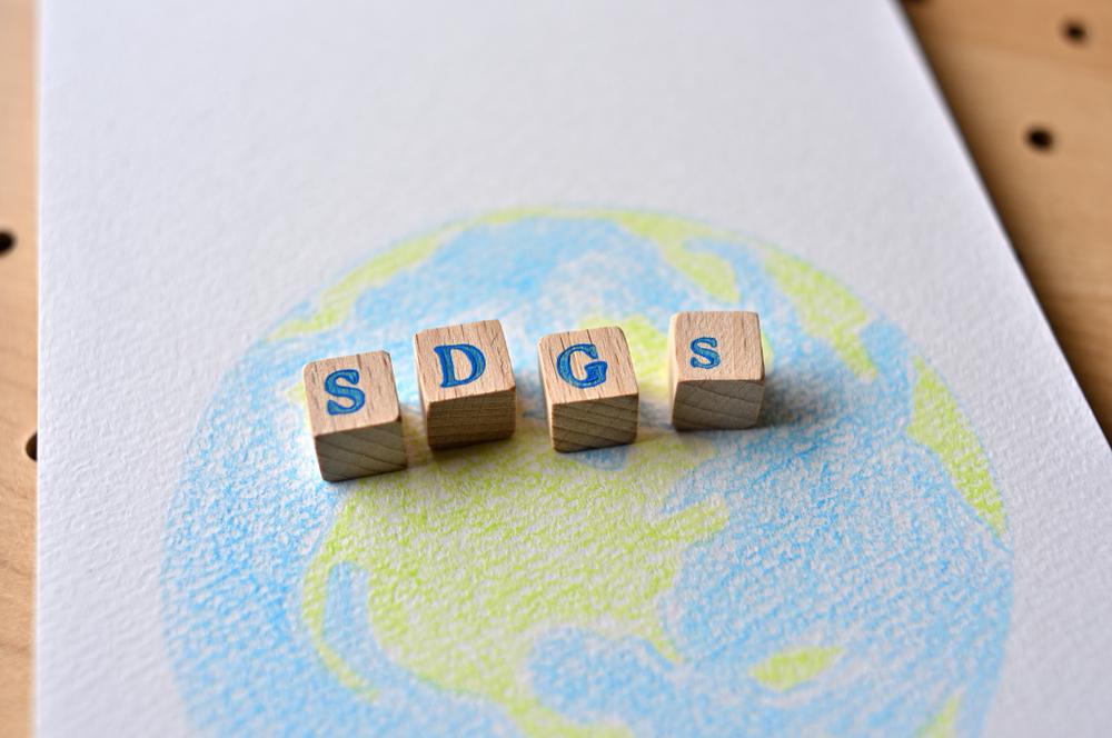 SDGs 環境 見出し2.jpg