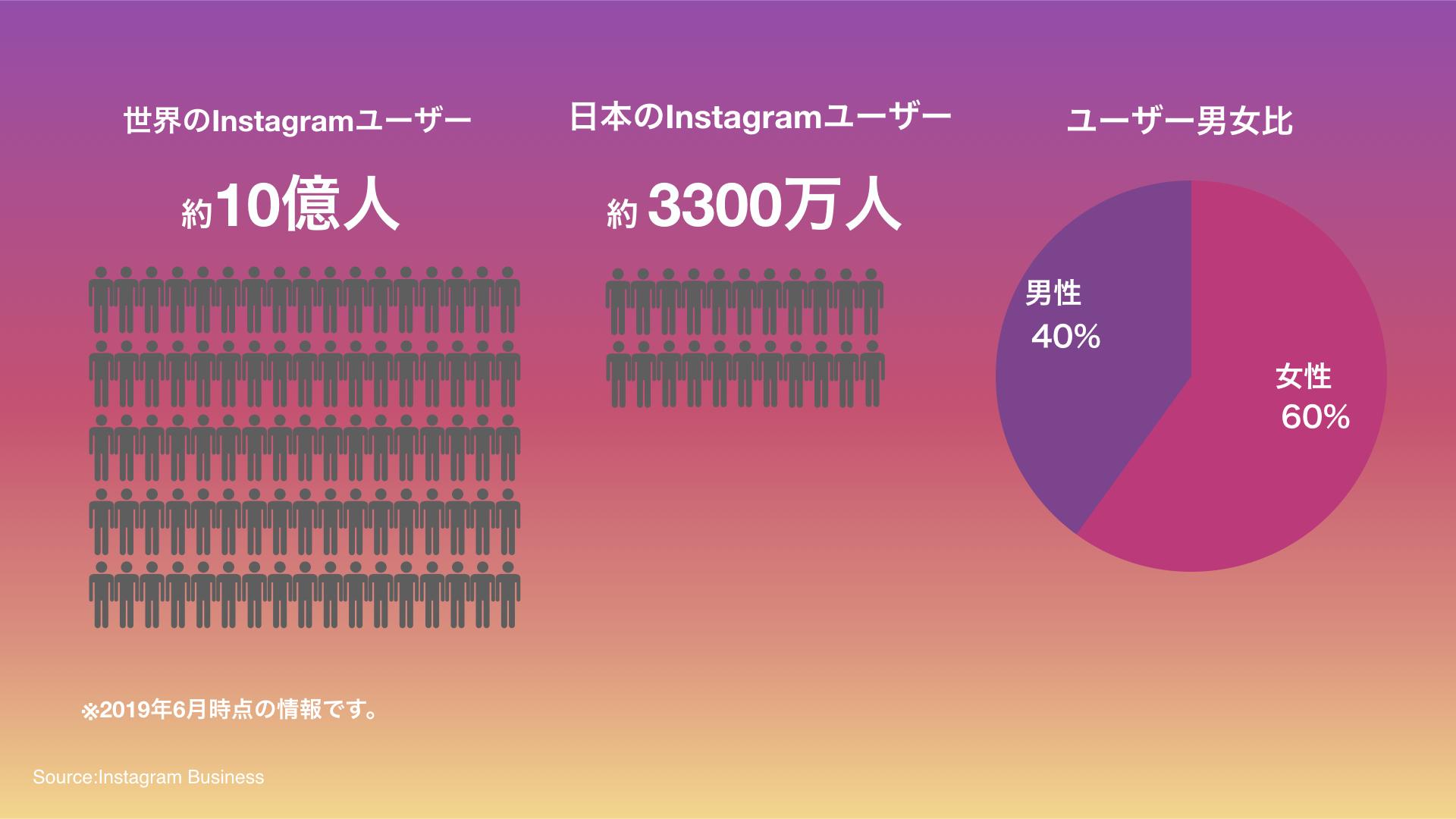 instagram_1_資料_最終.008.jpeg