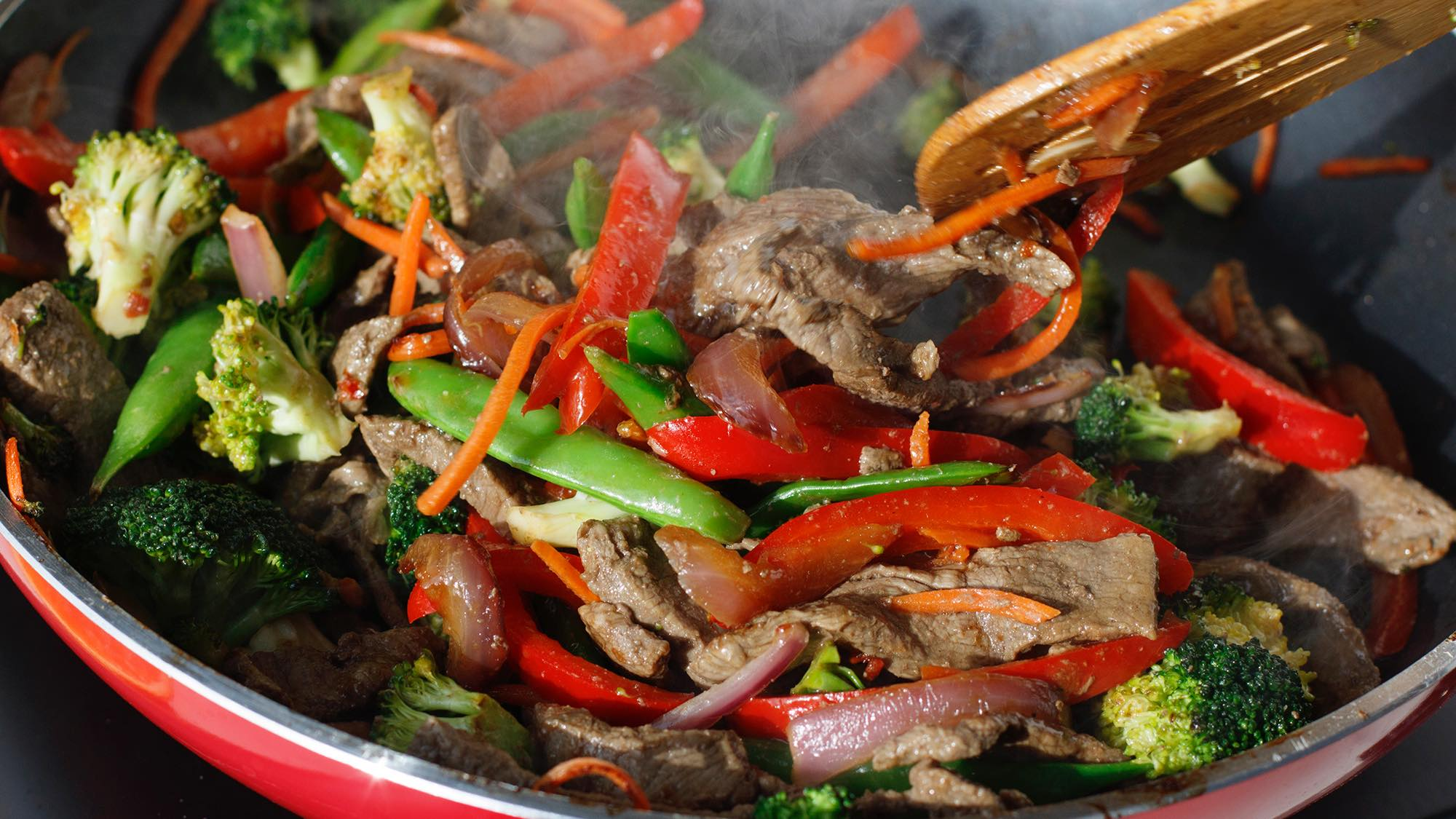 orange_ginger_beef_stirfry_recipes_2000x1125.jpg