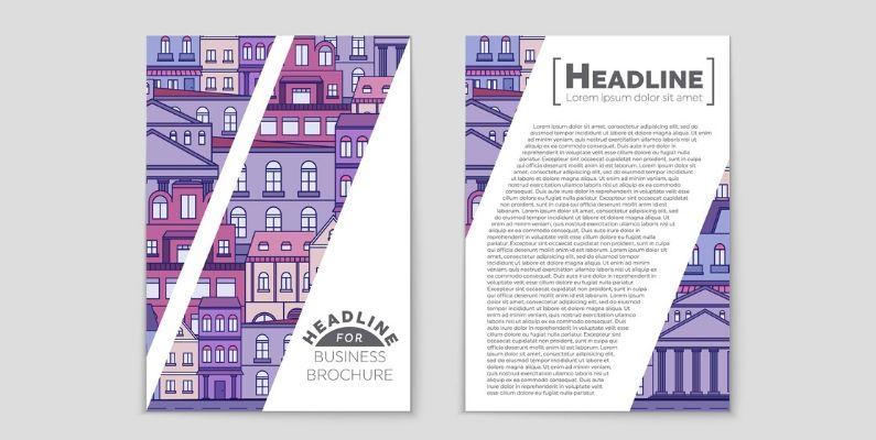 vector graphics for brochure.jpg