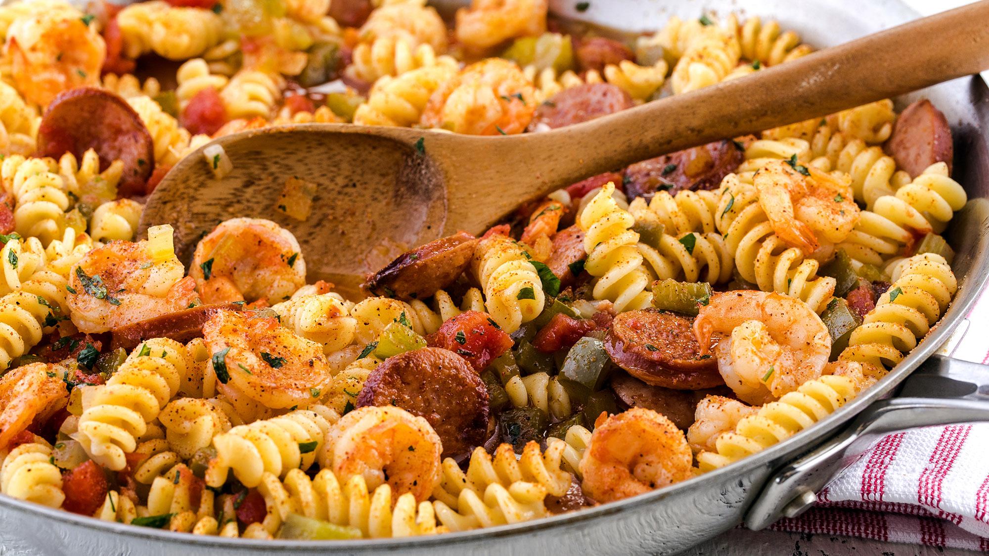 Shrimp-and-Sausage-Pastalaya-2000x1125.jpg