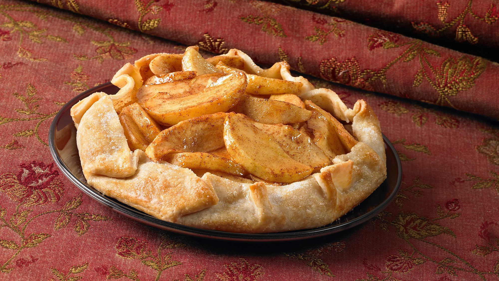 easier-than-apple-pie.jpg