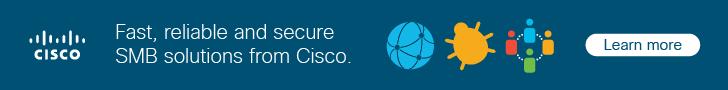SMB solutions Cisco.png