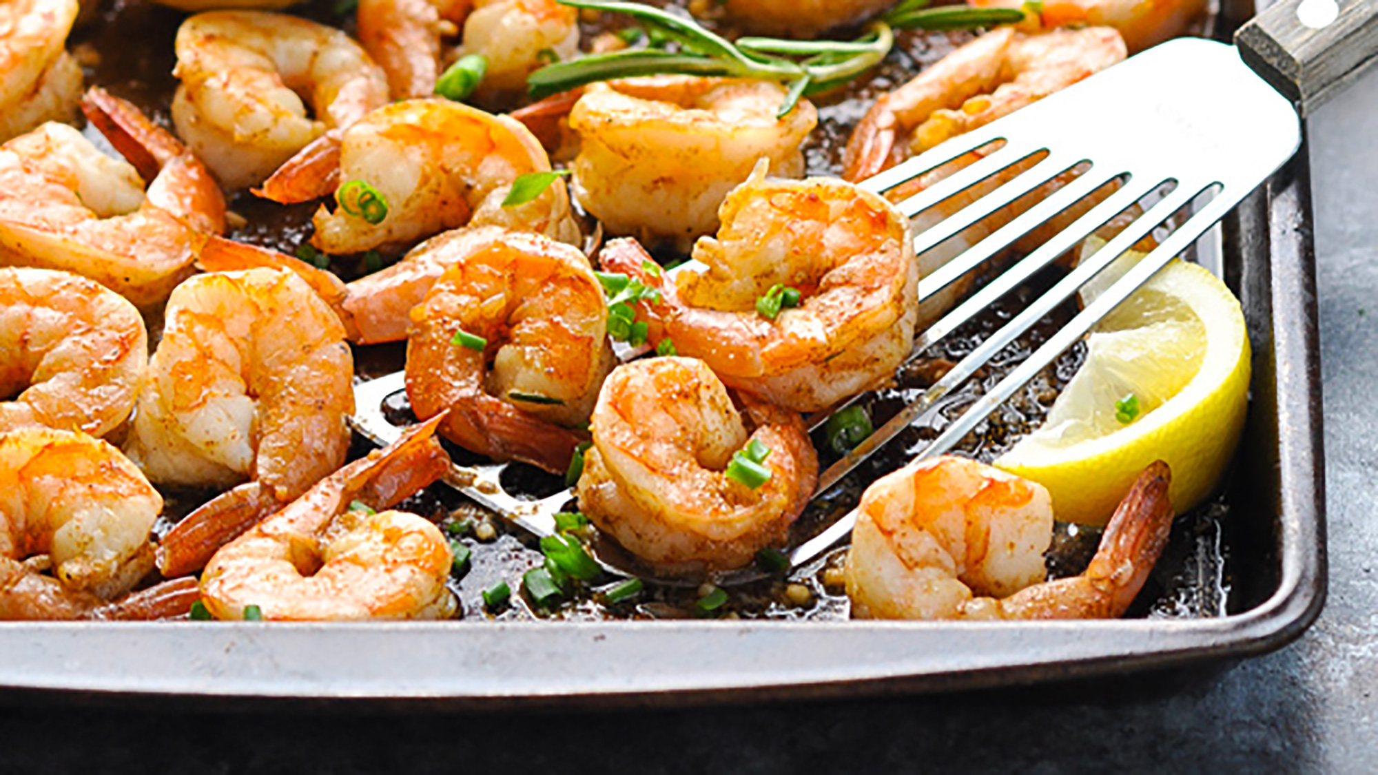 sheet_pan_new_orleans_barbecue_shrimp_2000x1125.jpg