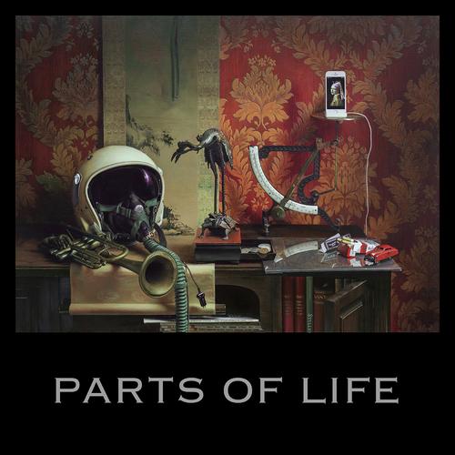Parts-of-Life-English-2018-20180503005750-500x500.jpg
