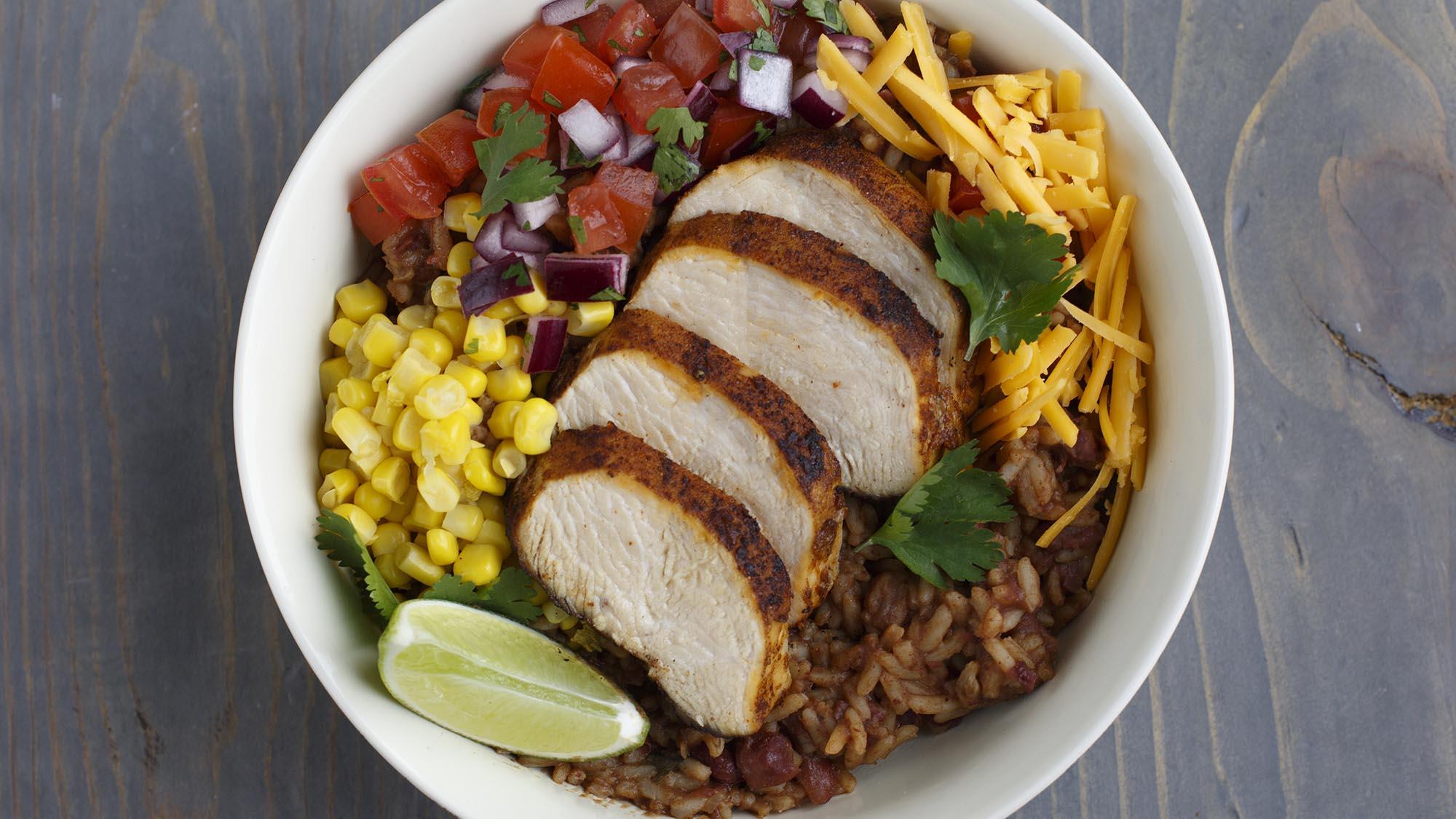 red_beans_and_rice_burrito_bowl_2000x1125.jpg
