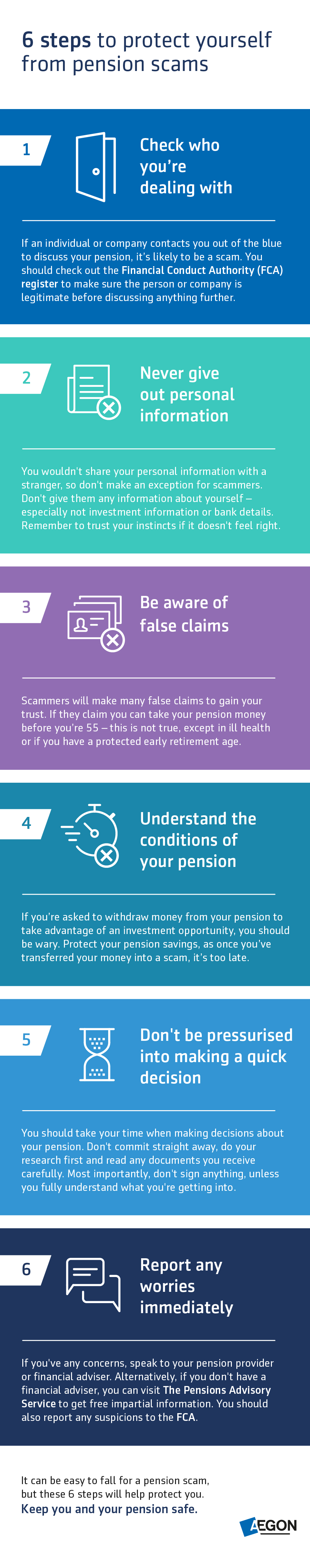 pension_scam_infographic_960.jpg