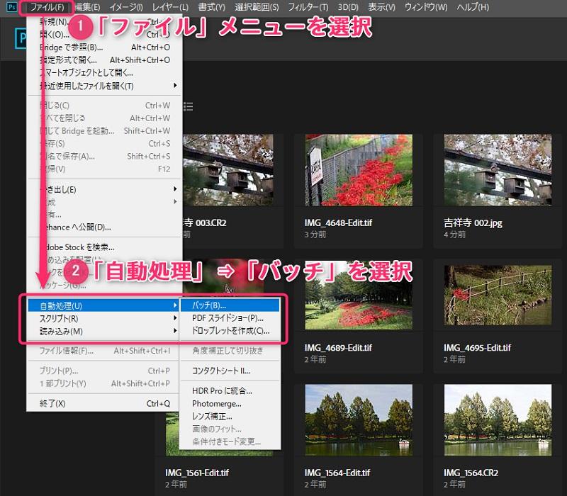 image08.jpg