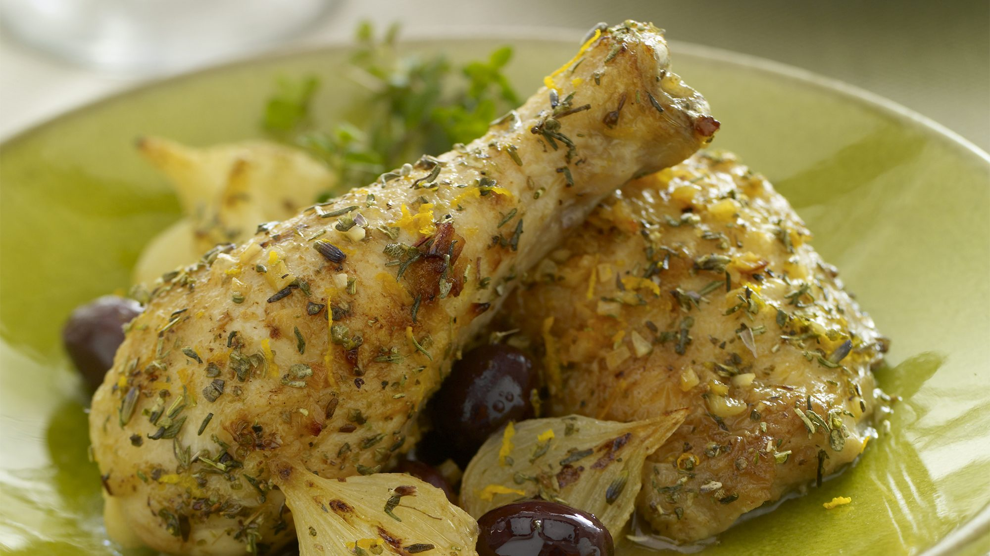 roasted-chicken-with-olives-and-provencal-herbs.jpg