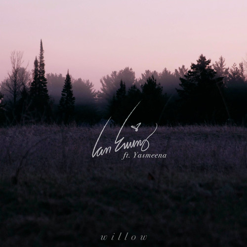 Willow-English-2018-20180510002237-500x500.jpg