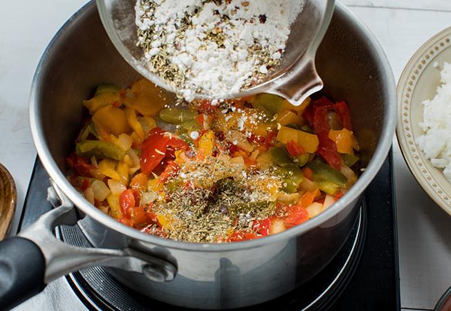 Shrimp Etoufee_Springling Spices_5490.jpg