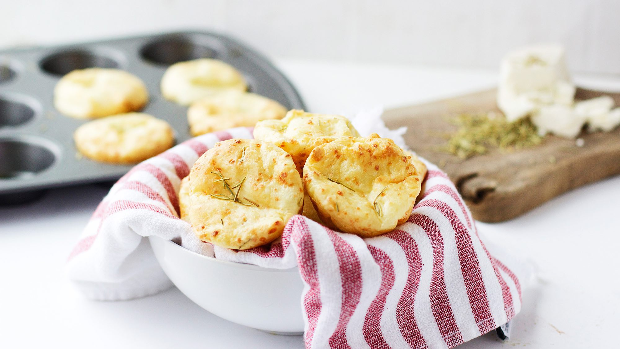 brazilian-cheese-rolls-with-rosemary-and-black-pepper-cooking-for-keeps.jpg