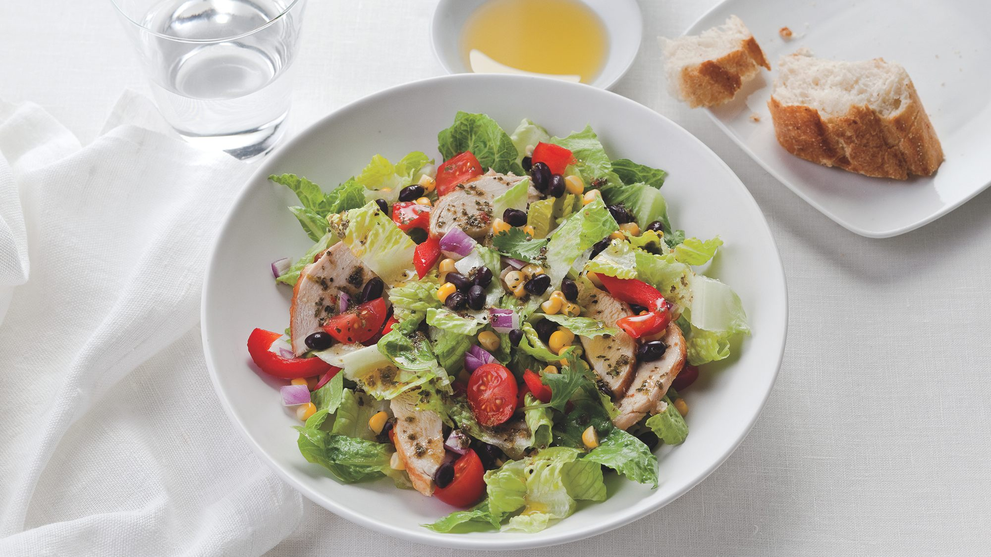 spicy-black-bean-salad-with-chicken-and-roasted-cumin-vinaigrette.jpg