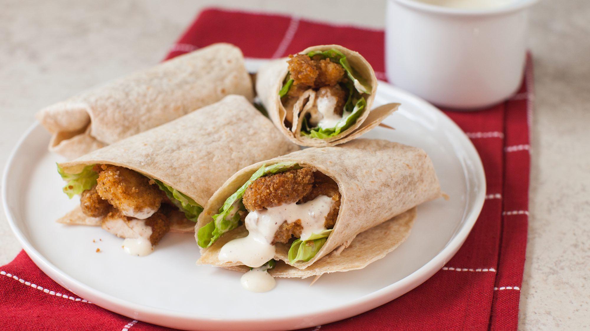 crispy-chicken-caesar-wraps-the-little-kitchen.jpg