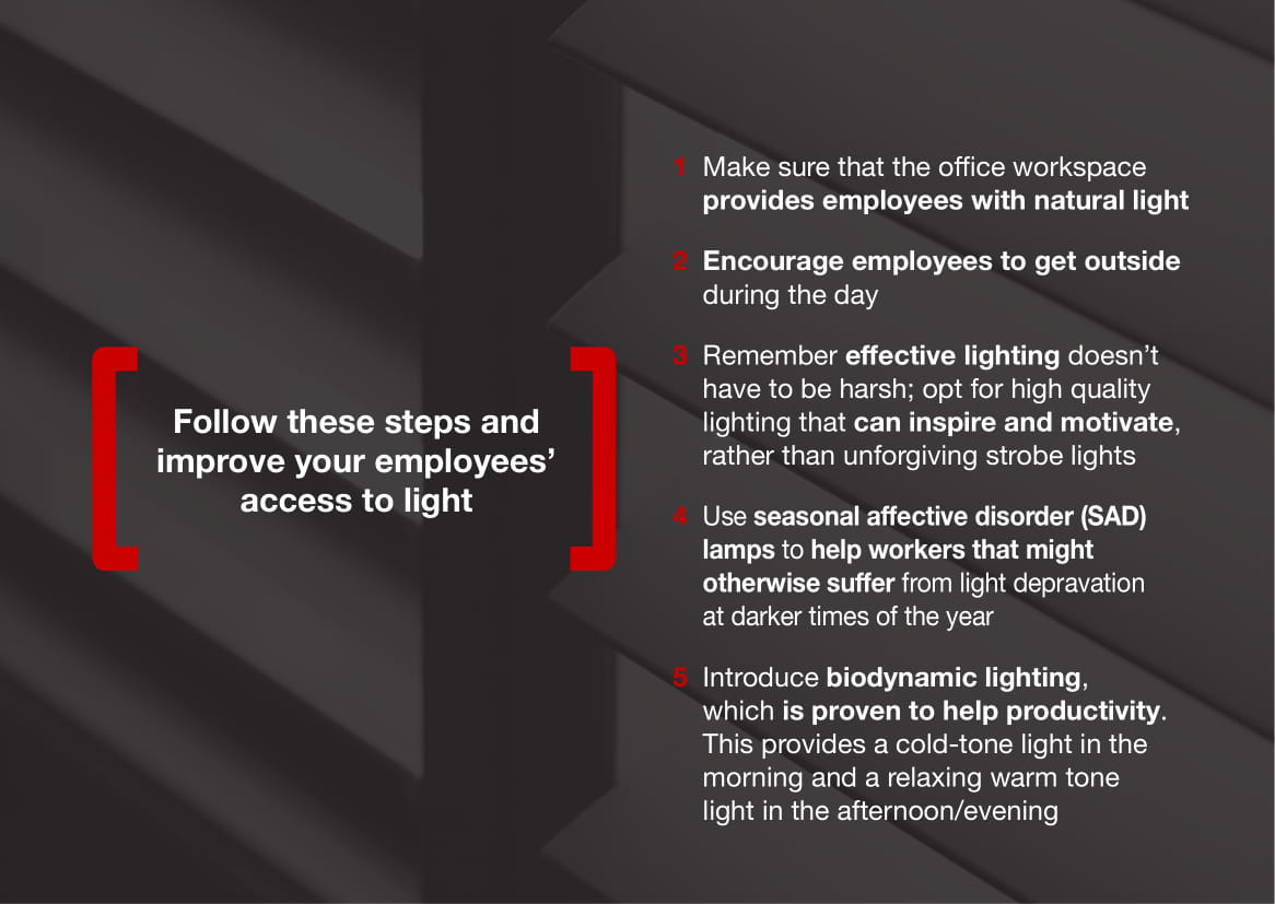 STA0388 Lighting Infographic v1.0 ARTWORK (1)-6.jpg
