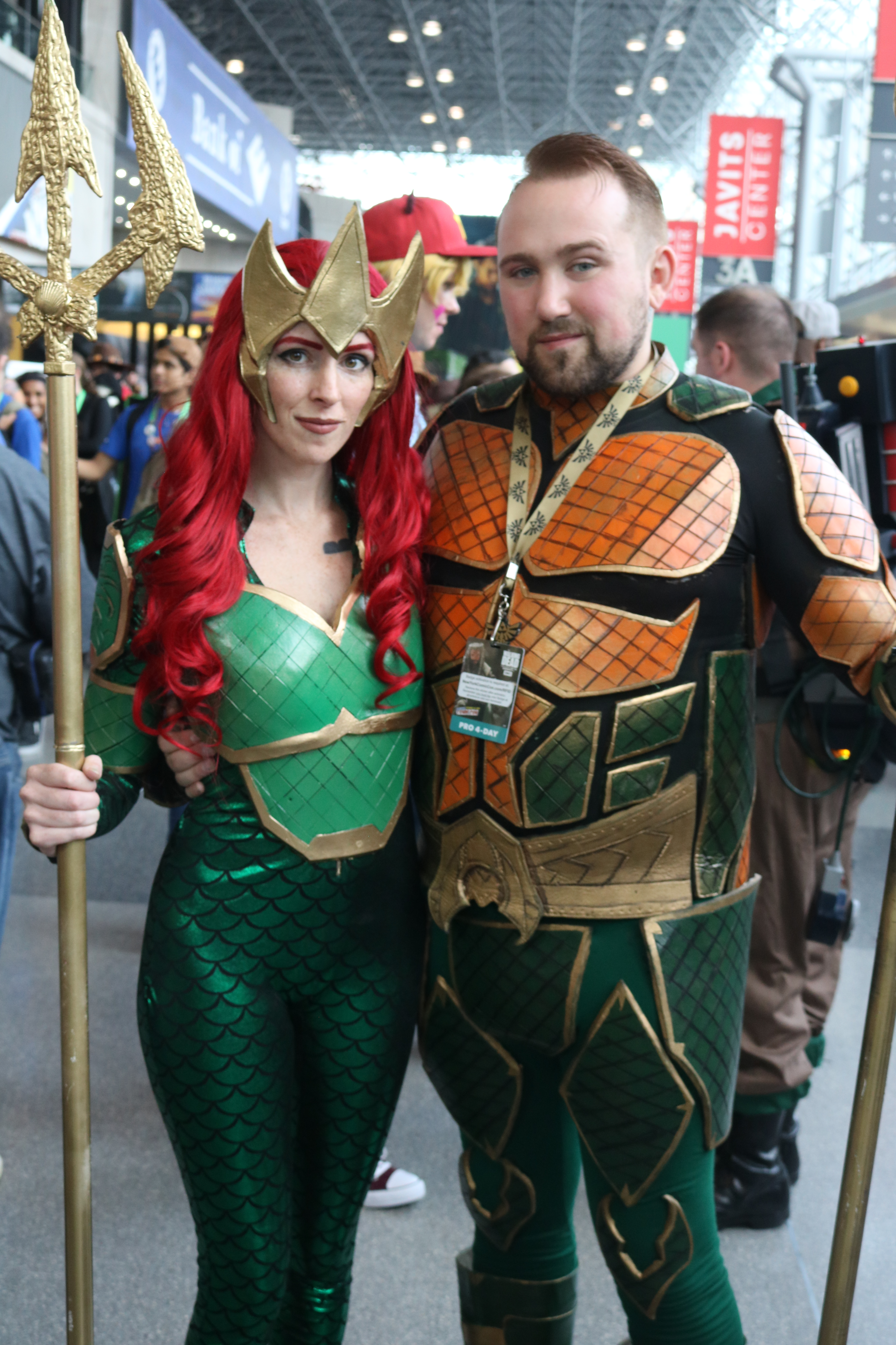 JL Aquaman and Mera.png