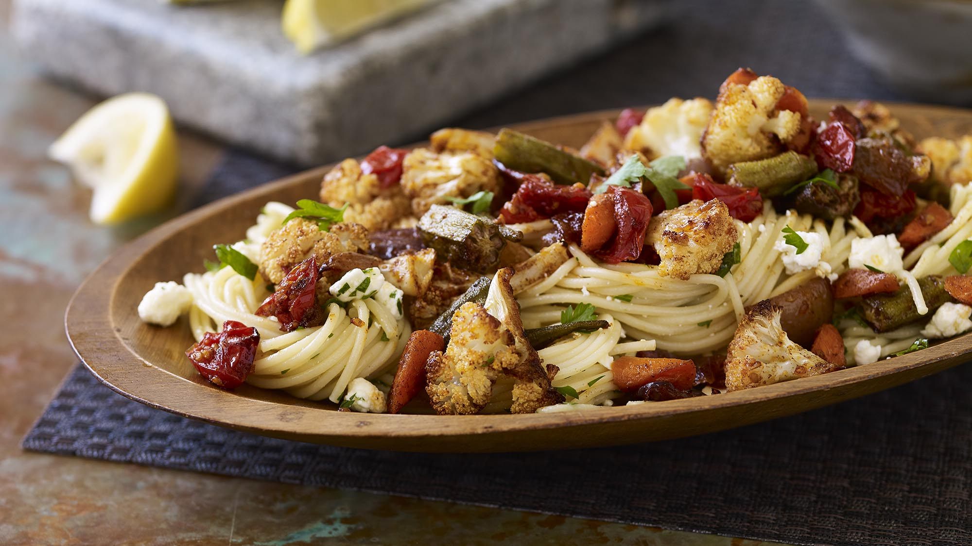 berbere_spiced_roasted_vegetables_and_pasta_2000x1125.jpg