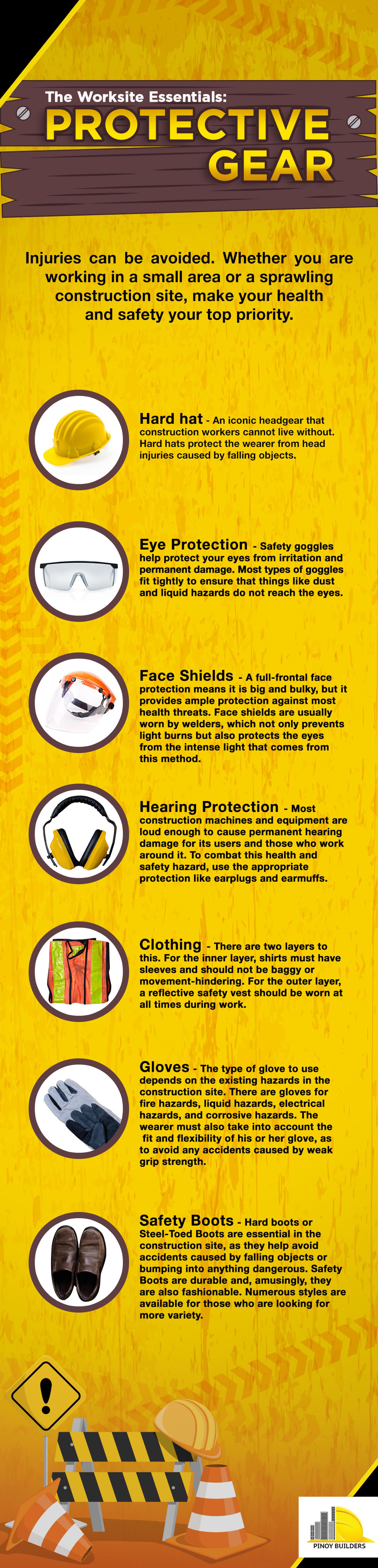 Infographics -Worksite Essentialsv2.jpg