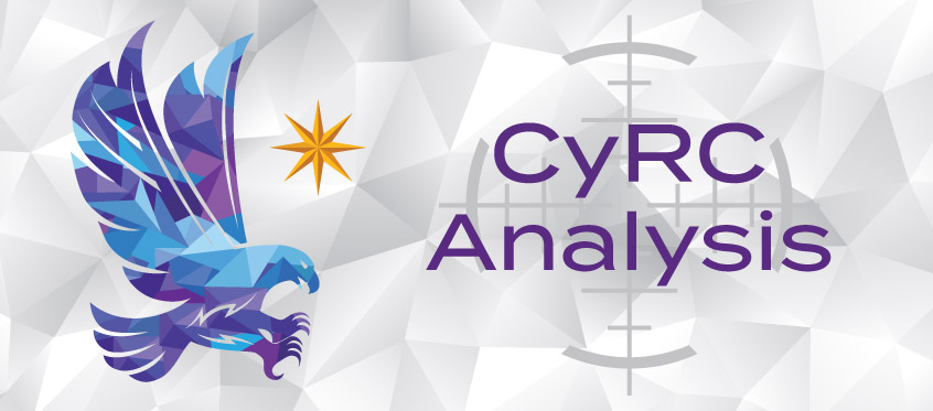 CVE-2020-28052 Bouncy Castle | Synopsys