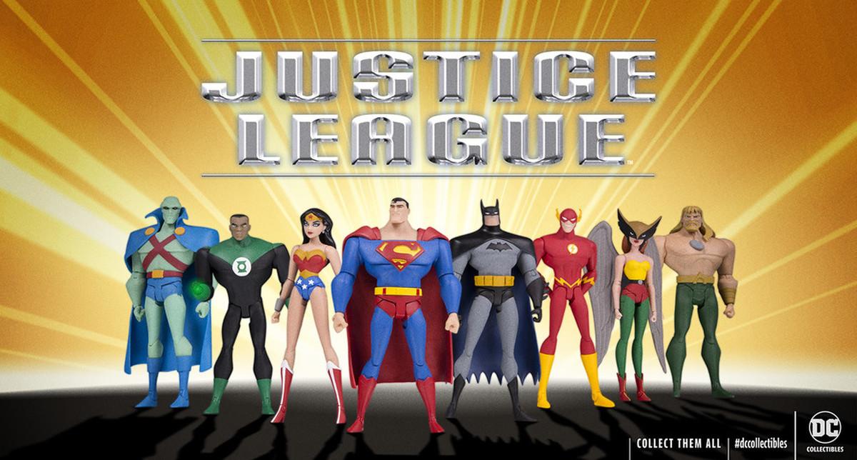 JL_Animated_Promo_v01_r01_5b3437b8046791.93439845.jpg