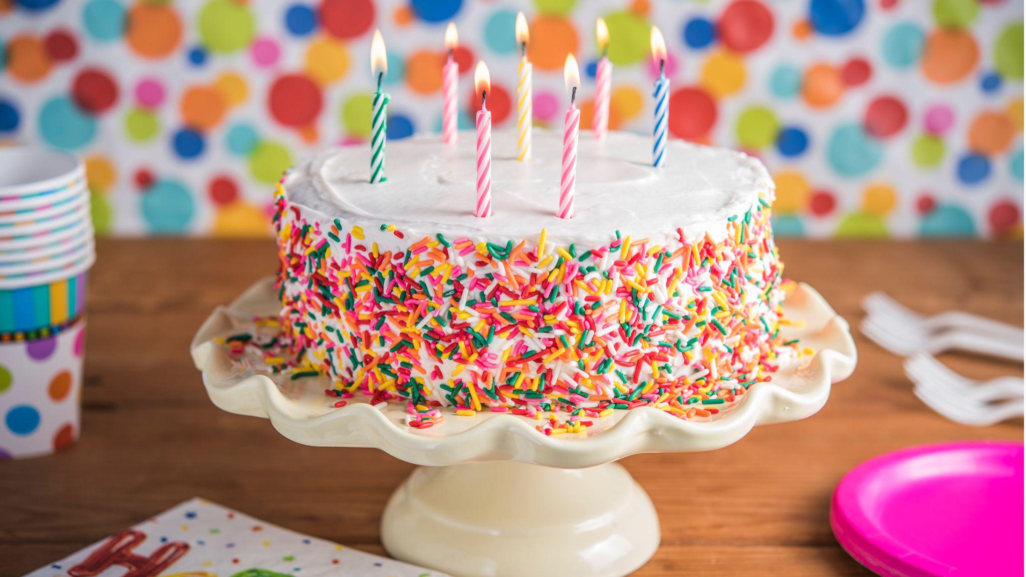 cake24823.jpg