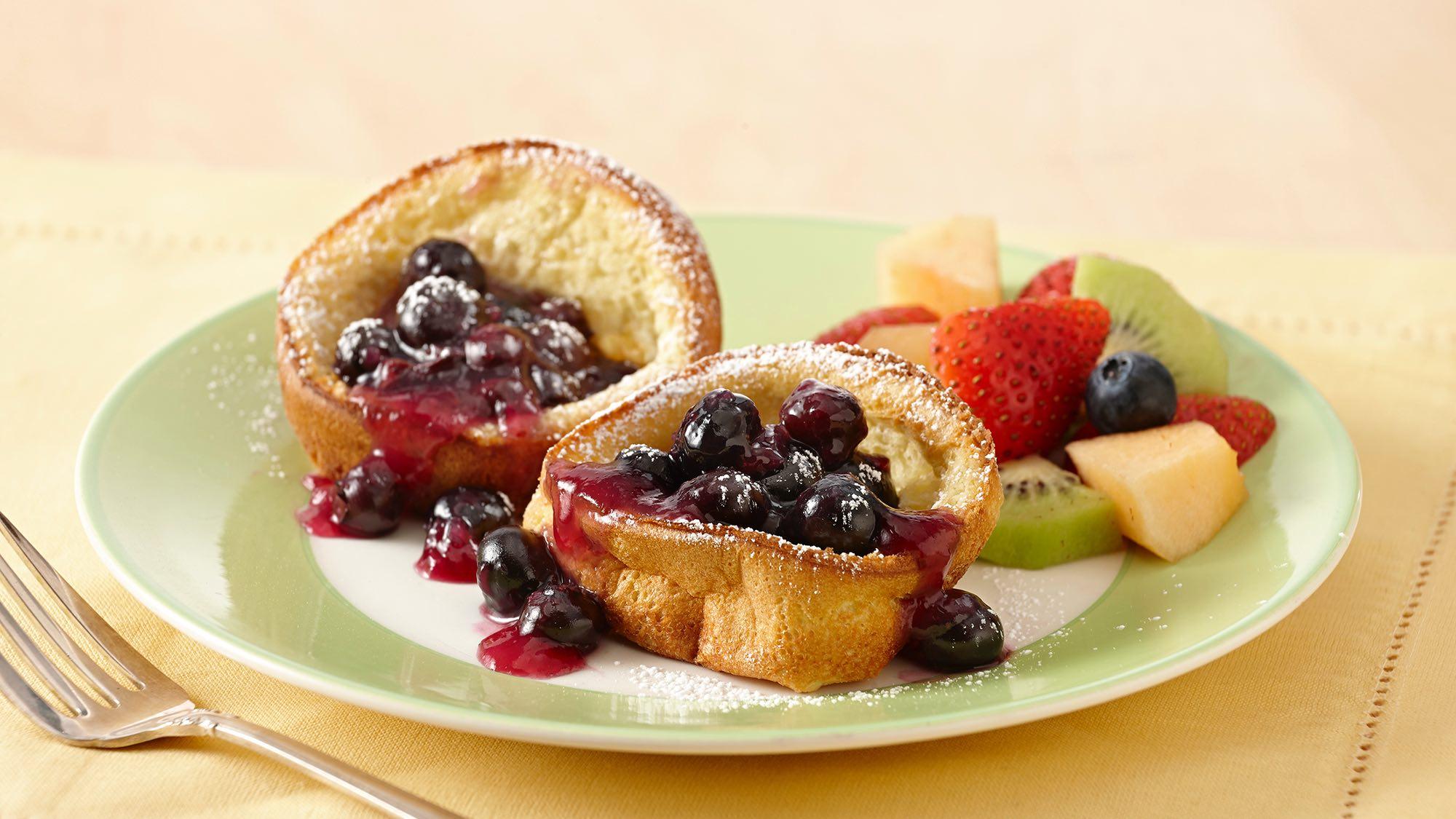 mini-dutch-boy-pancakes.jpg